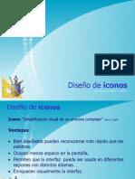DisenoDeIconos 2