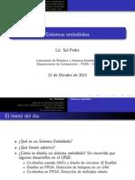 charla_2012-10-12