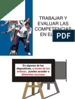 trabajaryevaluarcompetencias-130220115154-phpapp02.pptx