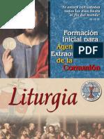 02_Liturgia y Presencia Real de Jesucristo