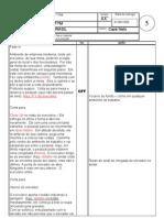 Roteiro - liberdade_total_moto_fym.pdf