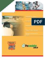 Apostila Do Curso de Reciclagem Para Condutores Infratores