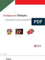 Logica_Matematica