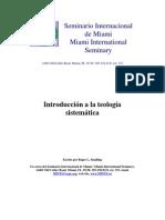 INTRODUCCION_A_LA_TEOLOGIA_SIS.pdf