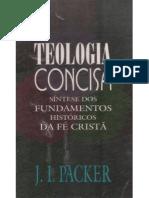 64009719-J-I-packer-Teologia-Concisa.pdf