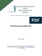 DOCTRINA DE LA JUSTIFICACION - Roger L. Smalling.pdf