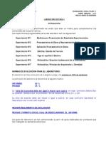 experimentos_fisica_1_240113