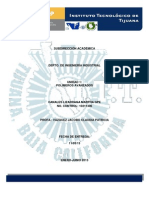 Aplicacion de Polimeros (Uni.1, Mat. Avanzados)