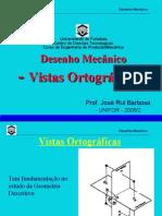 Vistas Ortograficas72