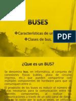 presentacion buses.pptx