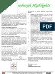 Highlights Issue 8-1.pdf