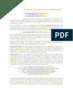 Modelo de Evaluacion de La Formacion en Las Organizaciones