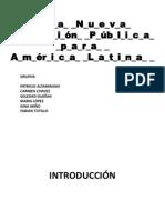 Nueva Gestion Publica Para America Lativav2