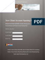 bvp new client account opening forms