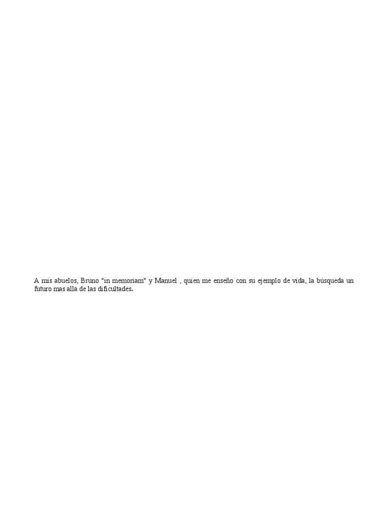 Tondini Bruno - Islas Malvinas Su Historia La Guerra Y La Economia