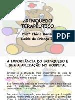 71160633-BRINQUEDOTERAPIA