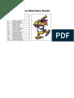 2013 Tollesboro Mud Hens Roster.pdf
