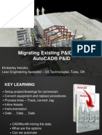 PD416 1 Migrating Existing PID