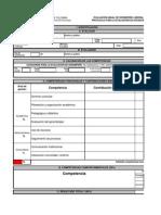 articles-246098_archivo_xls_evaluacion_anual_noviembre_2012.xls