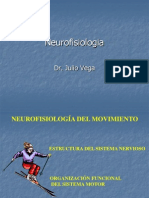 2la Neurofisiologia Del Movimiento