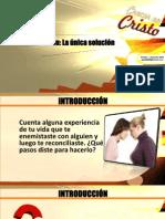 leccion_04_IV_2012
