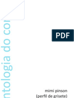 alfred de musset - mimi pinson.pdf