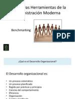 lasnuevasherramientasdelaadministracinmoderna-100317163724-phpapp02