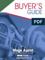 Home Buyers Guide - Birmingham, Alabama