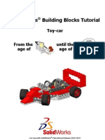 Lego Toy_car_ Solidworks 2010-2011 Usa_eng