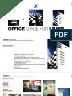 E-bro Office 2013_2bs