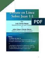 DEBATE TRINIDAD - UNICIDAD.pdf