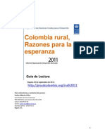 guialectura_pnud razones para la esperanza.pdf