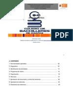 PMC P.16 OCOSINGO 2011-2013 (2)