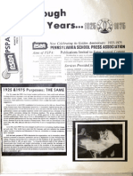 PSPA Newsletter Nov 14 1975