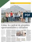 D-EC-17032013 - El Comercio - País Lima - pag 10