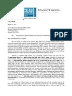 3.18.13 GSA Letter
