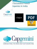 capgemini ppt (1)