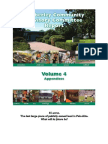 City of Palo Alto (CA) Cubberley Center Advisory Committee Report