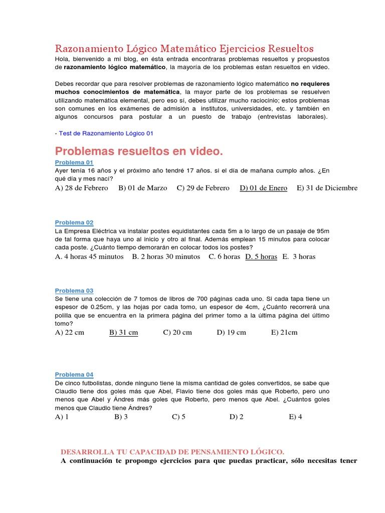 Hermosa Hojas De Trabajo De Matemáticas Fotos Inspiración - hojas ...