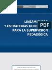 Supervision pedagogica.pdf