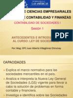 sesion1decontabilidaddesociedadesi-110409085008-phpapp02
