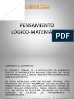PENSAMIENTO_MATEMATICO_4°  5°  y 6° 300 problemas