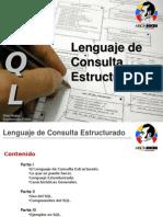 Intros Ql