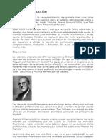 Traduccion Curso Lectura Volumen VSA