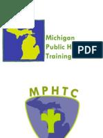 HW 06 Part 1 - Logos