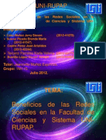 Diapositivas Del Marco Teorico.