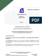 TRIAL P.AM K1 2012.doc