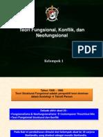 Tugas Sosiologi 1_udah Di Compile 1