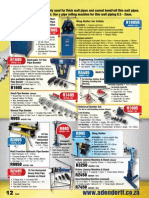 2Adendorfs Catalogue