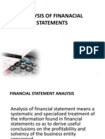 Analysis of Financial Statements.final